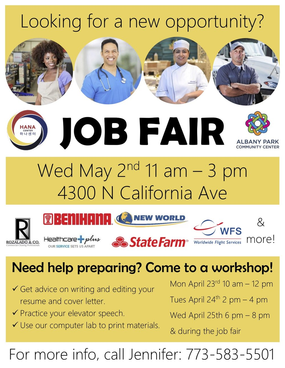 Job Fair Flyer 2018.jpg