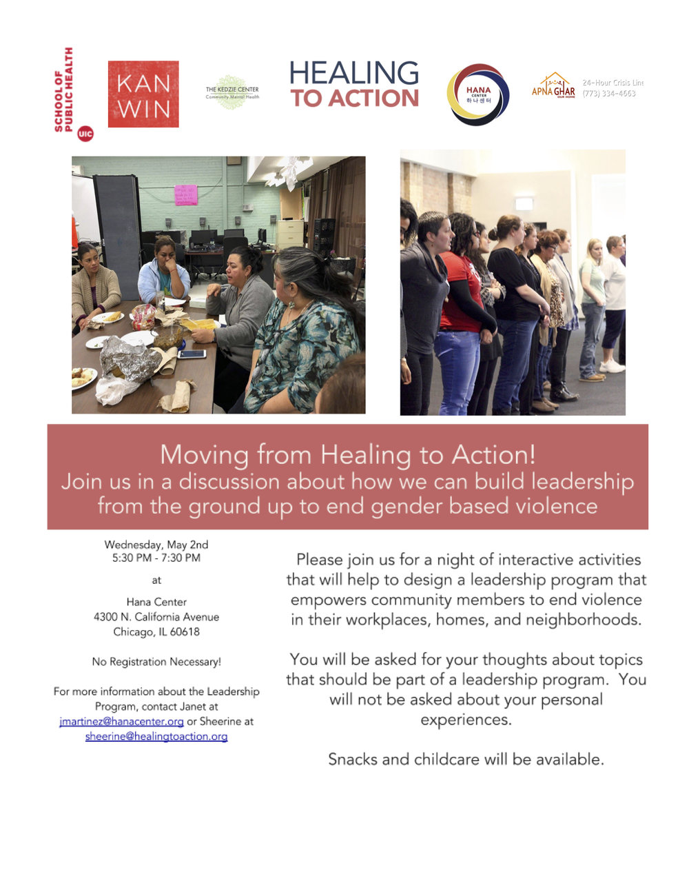 Healing to Action Flyer.jpg