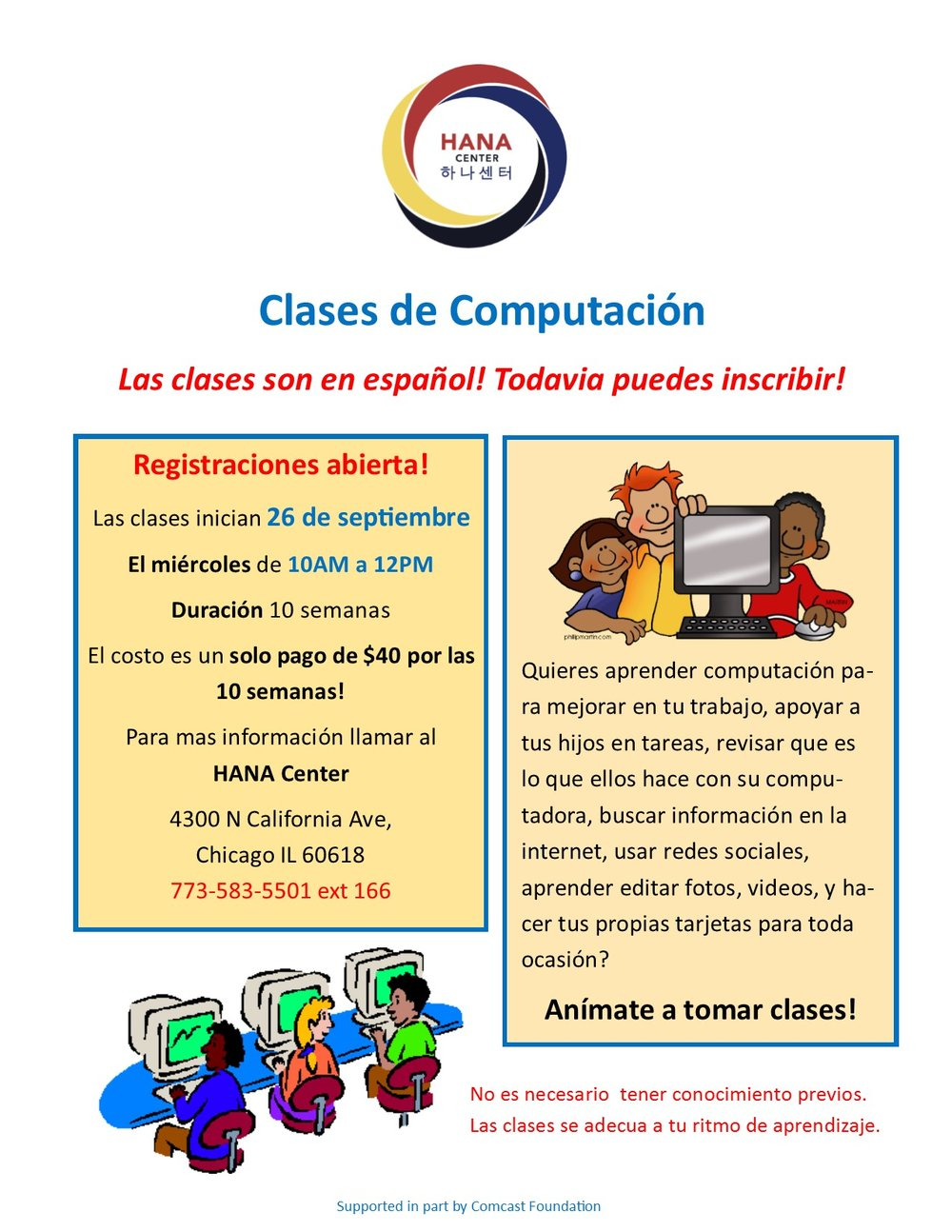 Computer Class Flyer Spanish september.jpg