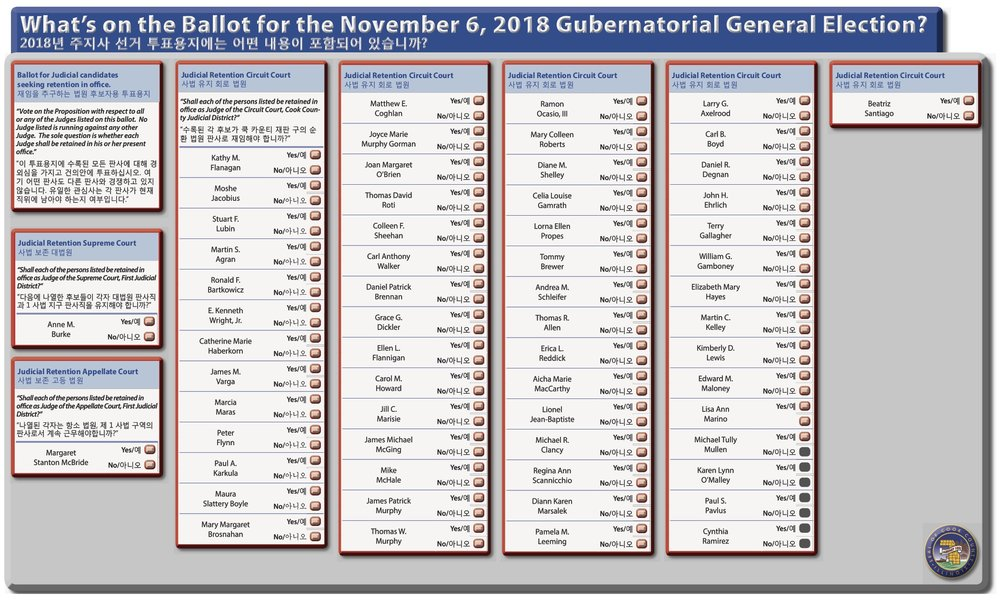 Whats on the Ballot Handout EN&KO 11-2018 judges.jpg