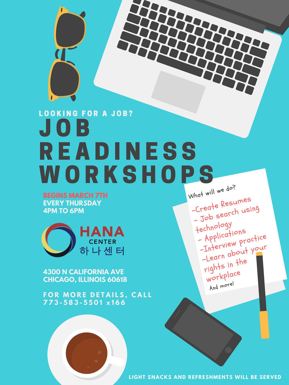 JOB READINESS WORKSHOPS ENG.jpg