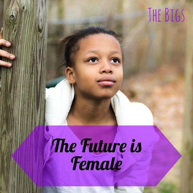 #MotivationMonday: Want to know the success strategy our founder's daughter, Avery, used to achieve #career success and fulfillment? Read the Do a Great Job chapter of our free digital book. #thefutureisfemale #choosegetanddoagreatjob. Link in profile!