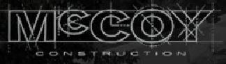 mccccc.JPG
