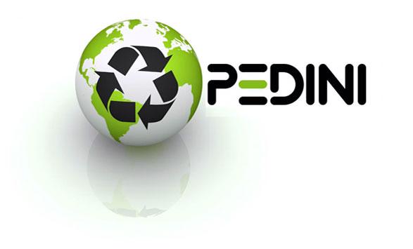 pedini-green.jpg