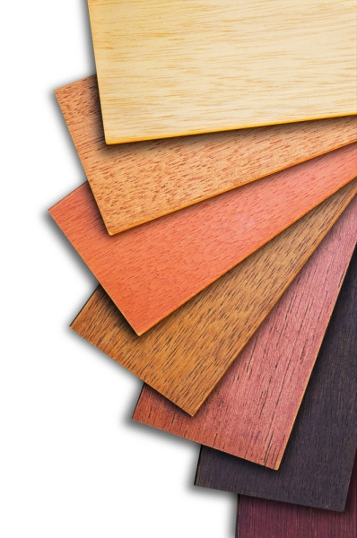 wood_floor_swatches-e1431385438280.jpg