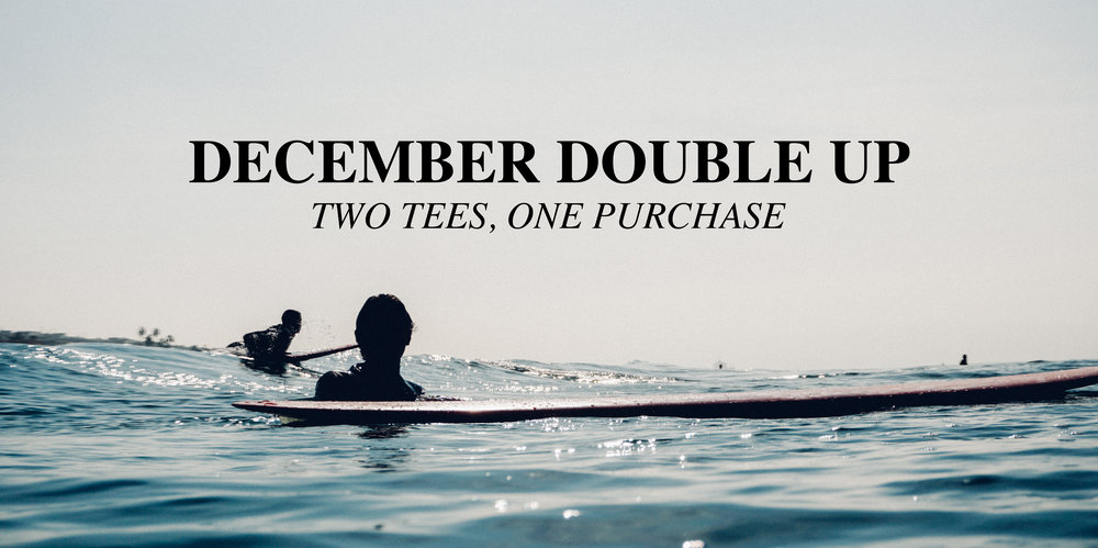 CLICK IMAGE TO SHOP!