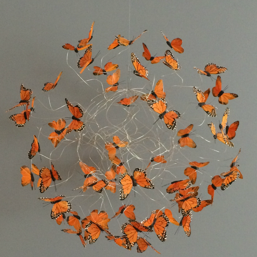Monarch Butterfly Mobile.png