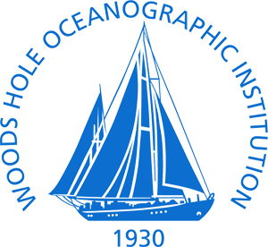 Woods_Hole_Oceanographic_Institution_(emblem).png