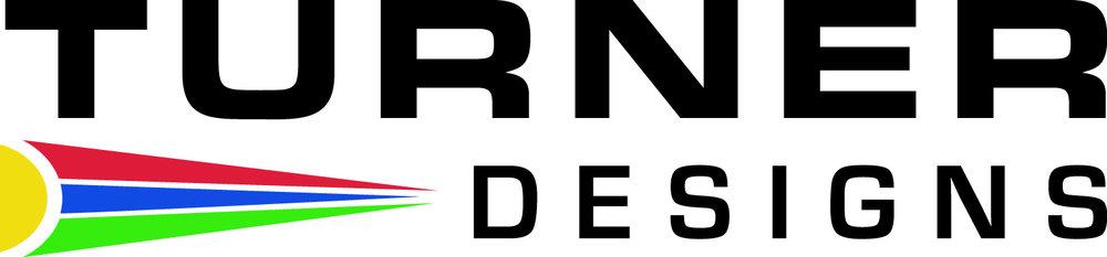 td_logo.jpg