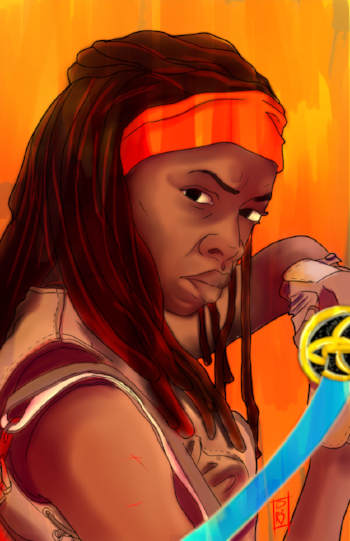 walking-dead-michonne.png