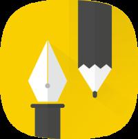 Graphic Design & Illustration -
