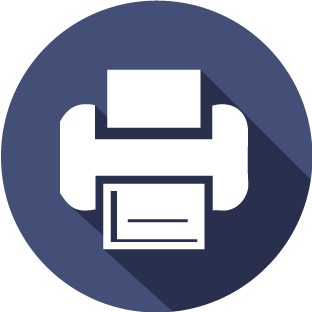 Print Management -