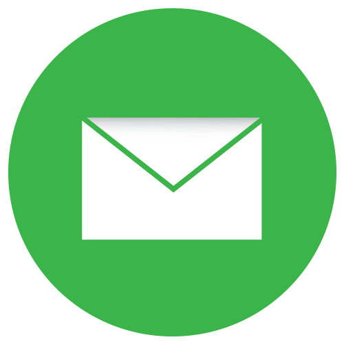 Email & Scheduling Management -