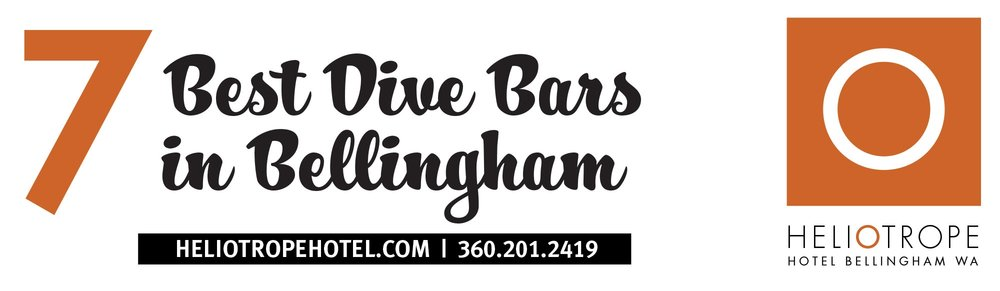 Dive-Bar-Header.jpg