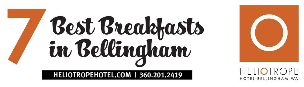 Breakfast-header.jpg
