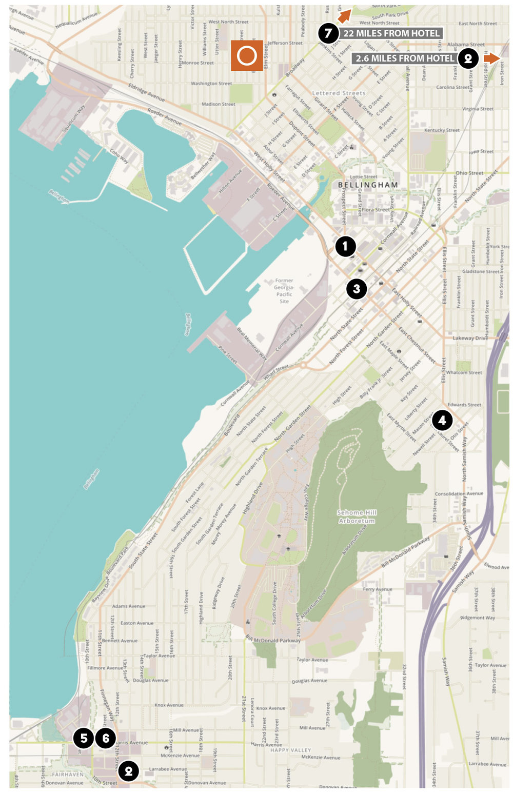 Pizza-Map.jpg