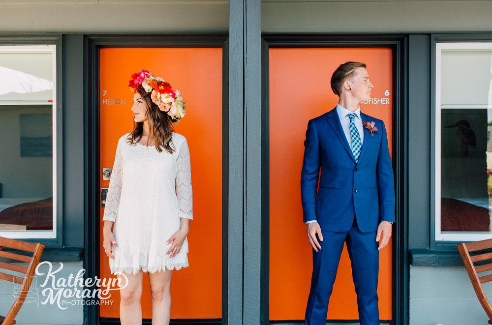 bellingham-photographer-katheryn-moran-heliotrope-hotel-wedding-79.jpg