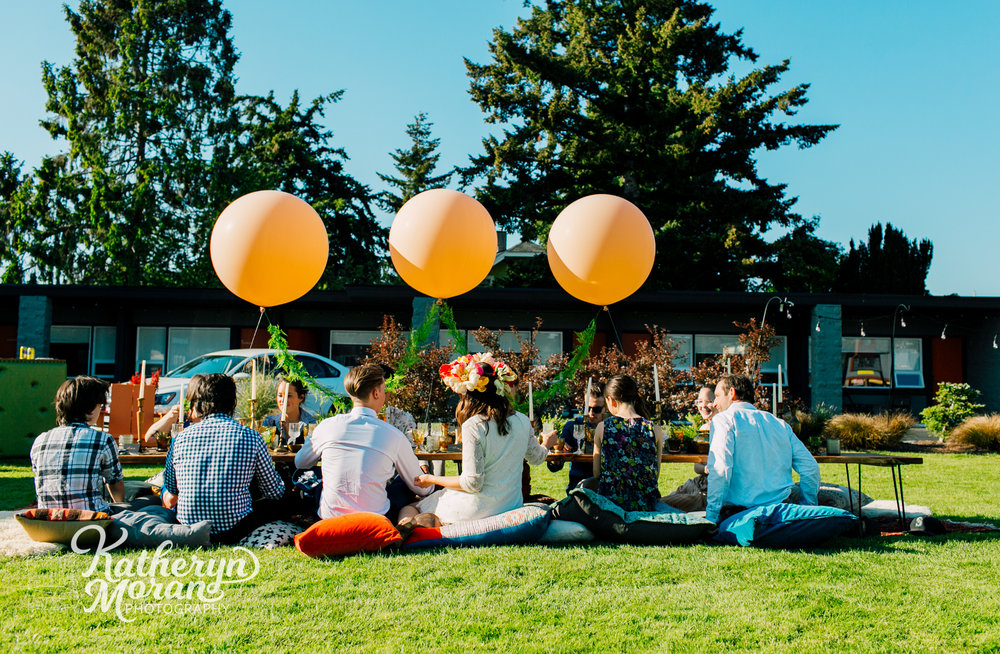 bellingham-photographer-katheryn-moran-heliotrope-hotel-wedding-207.jpg