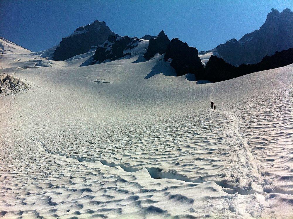 Mount Baker.jpg