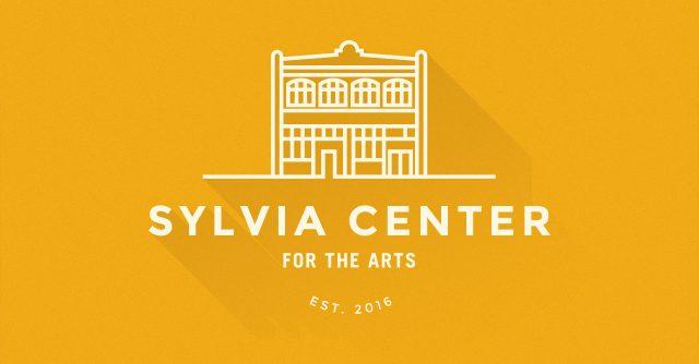 Sylvia Center for The Arts.jpg