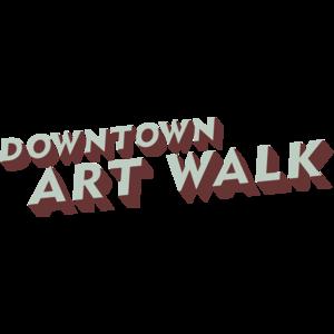 Downtown Art Walk - Bellingham, WA.png