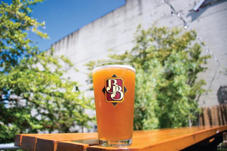 boundary bay drink.jpg