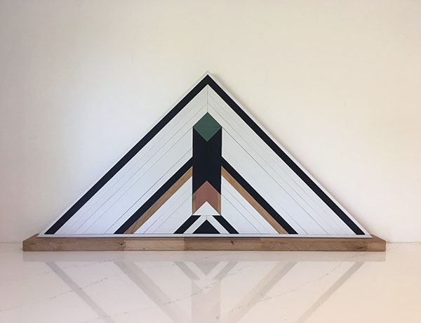 Art-Triangle2.jpg