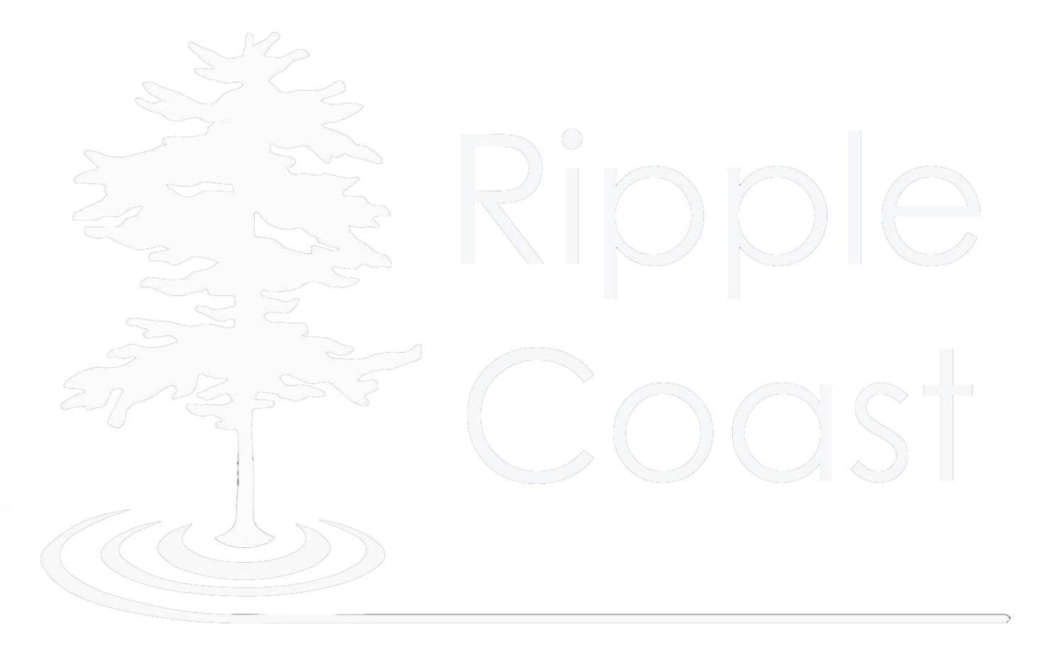 Ripple Coast Society