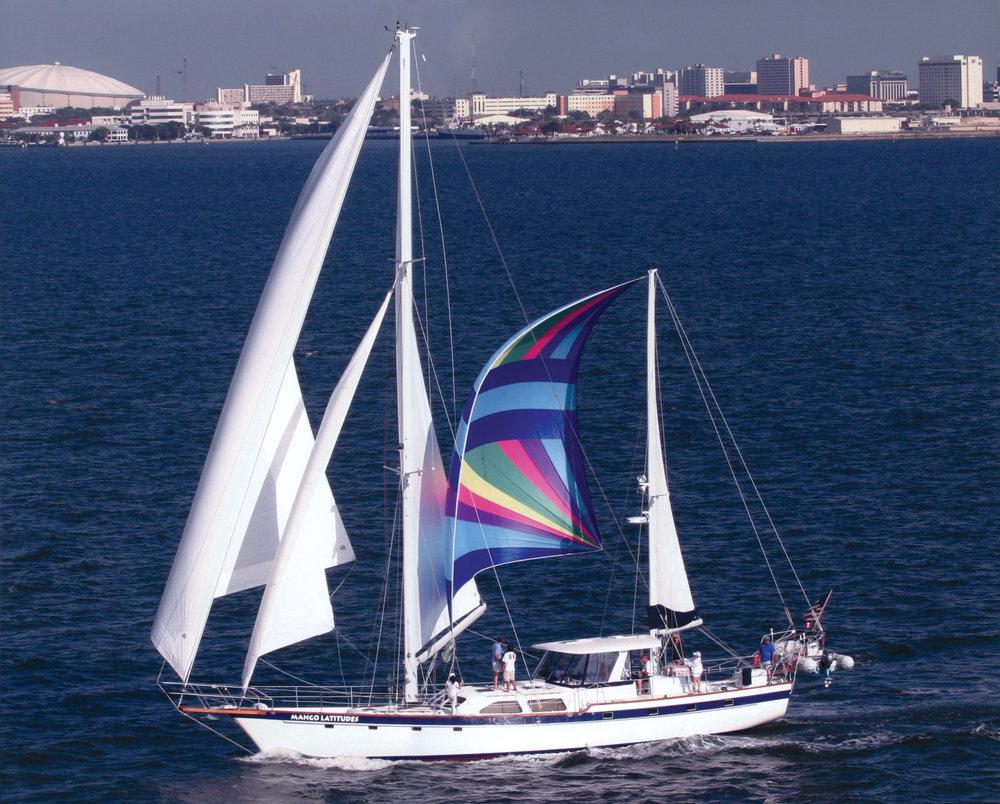 Boat (2).jpg