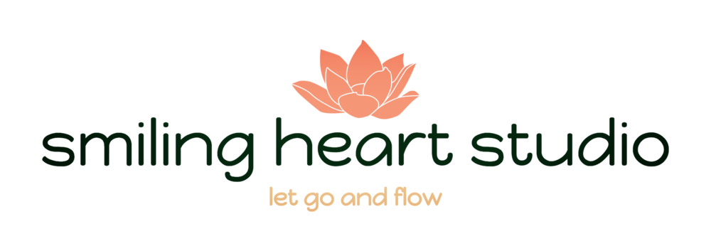 smiling heart studio-logo (1).png