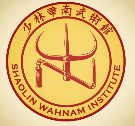ShaolinWahnamLogo_445_415.jpg