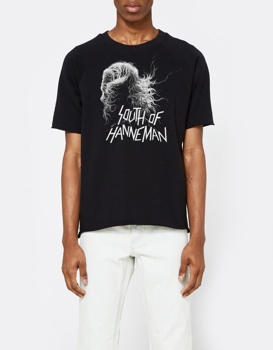 hanneman_shirt.jpg