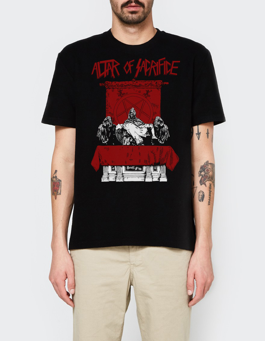 hanneman_shirt2.jpg