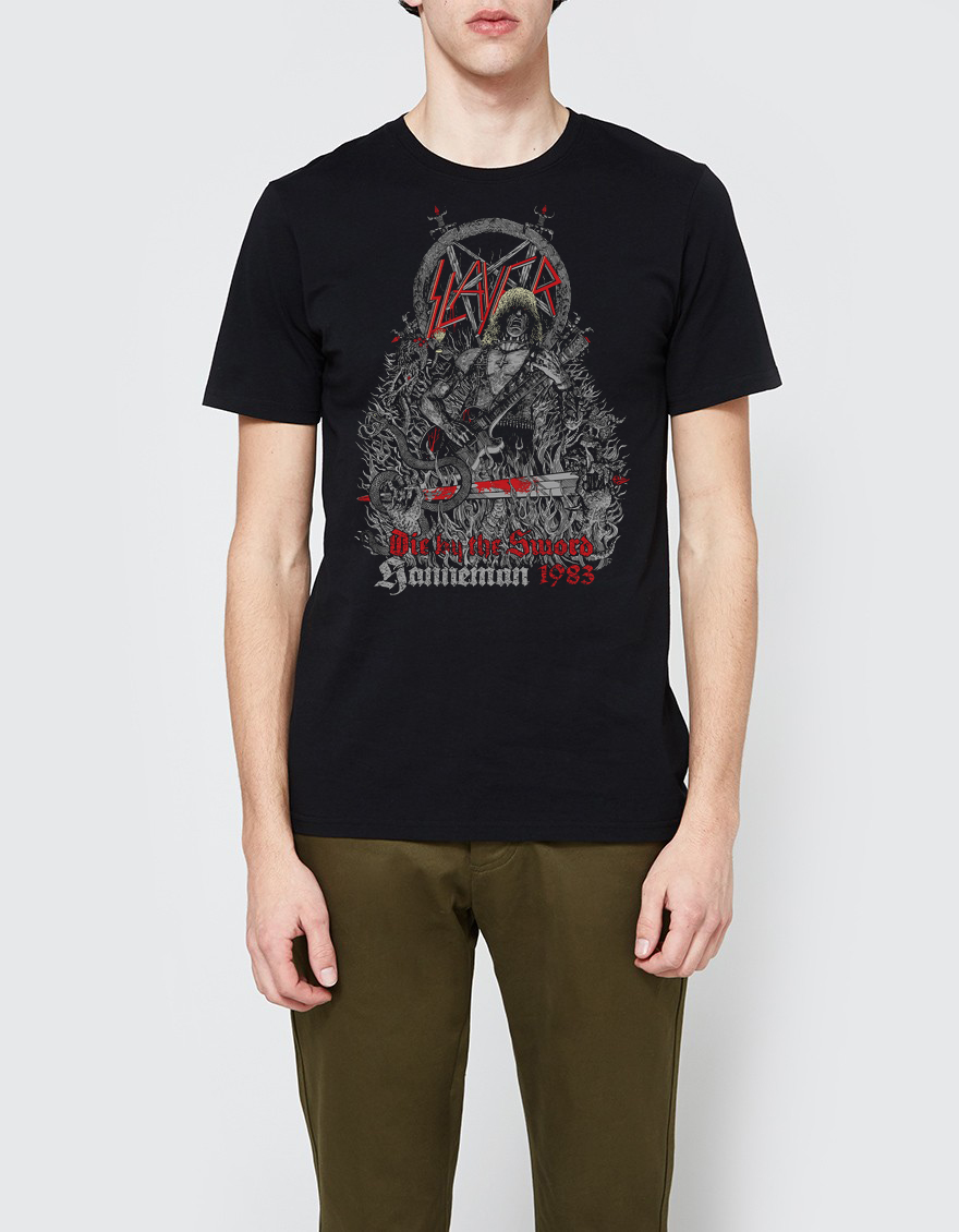 hanneman_shirt5.jpg