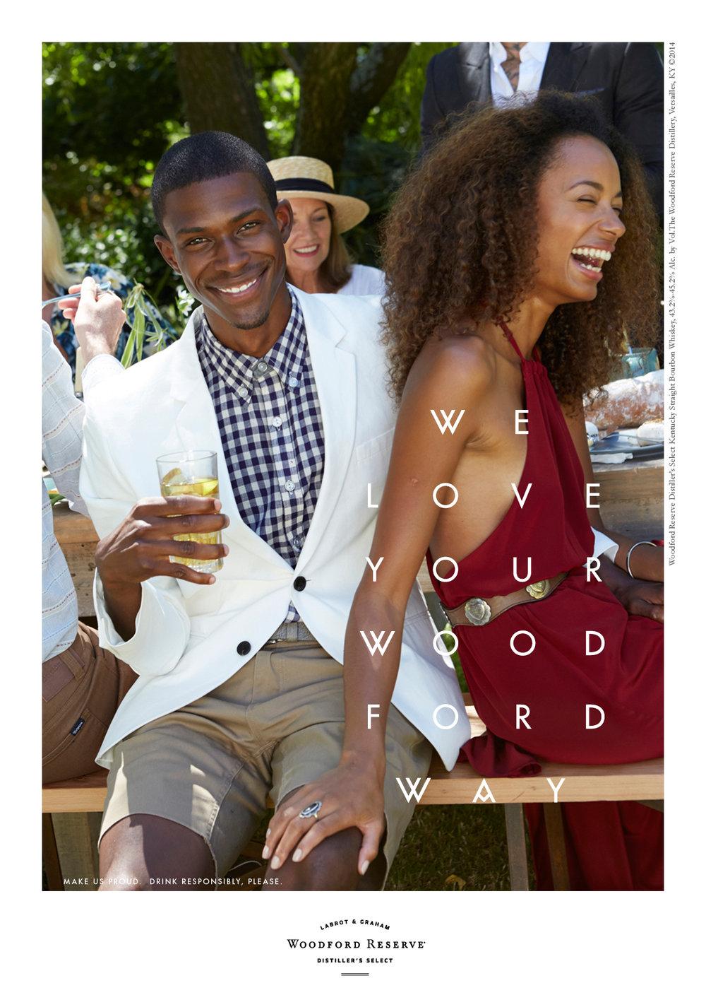 WoodfordMagda3.jpg