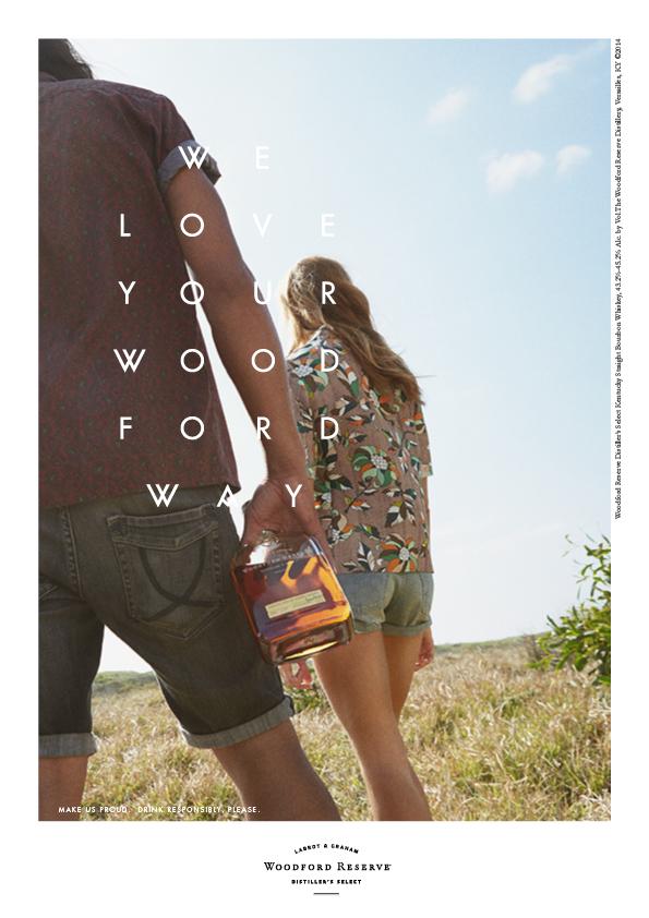 WoodfordMagda.jpg