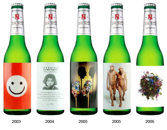 05_becks_collection.jpg