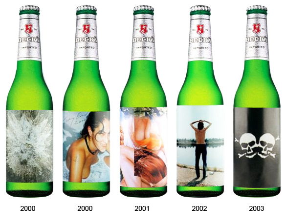 04_becks_collection.jpg