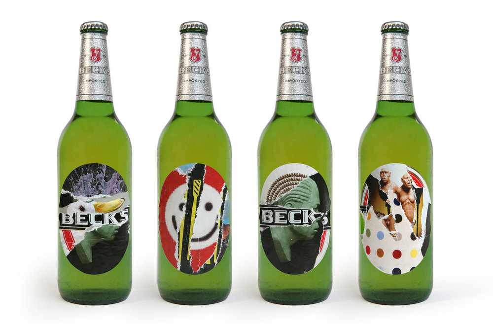 VG_Becks_Labels_01.jpg