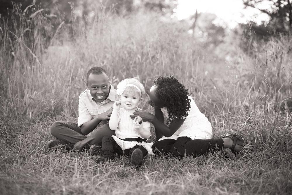 AHEARN FAMILY-7.jpg