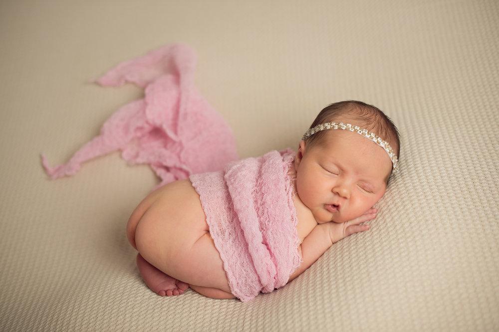 BABY BEXLEY-7.jpg