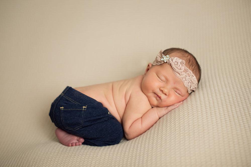 BABY BEXLEY-10.jpg