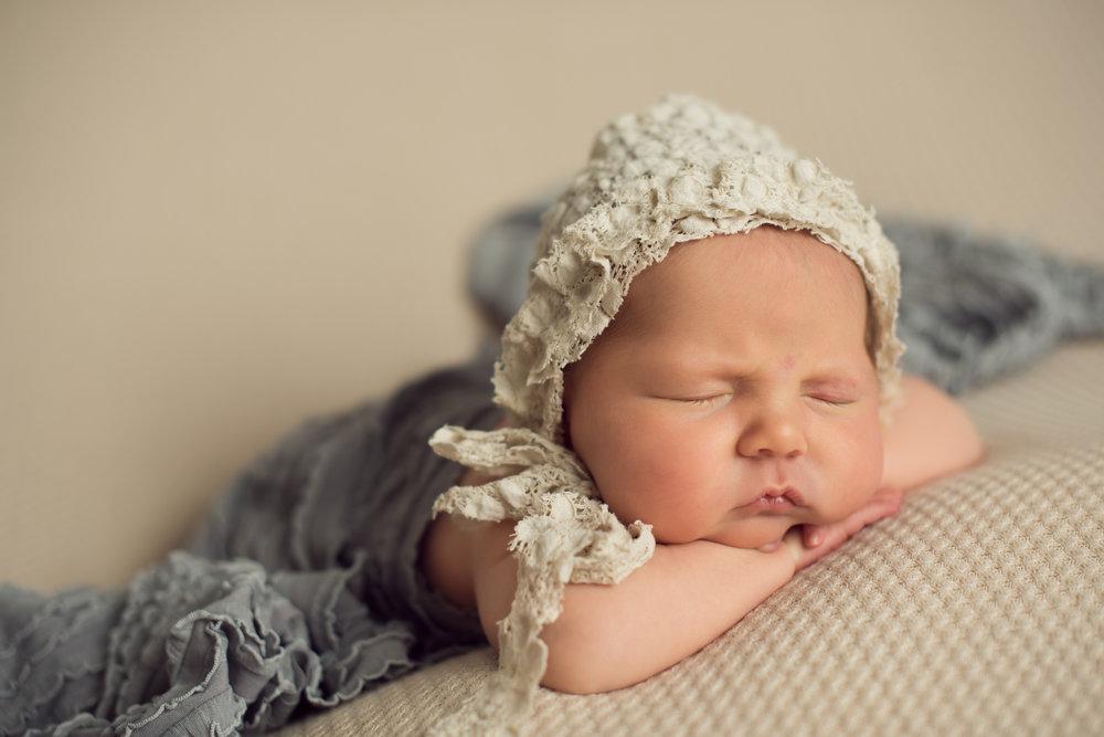 BABY BEXLEY-13.jpg