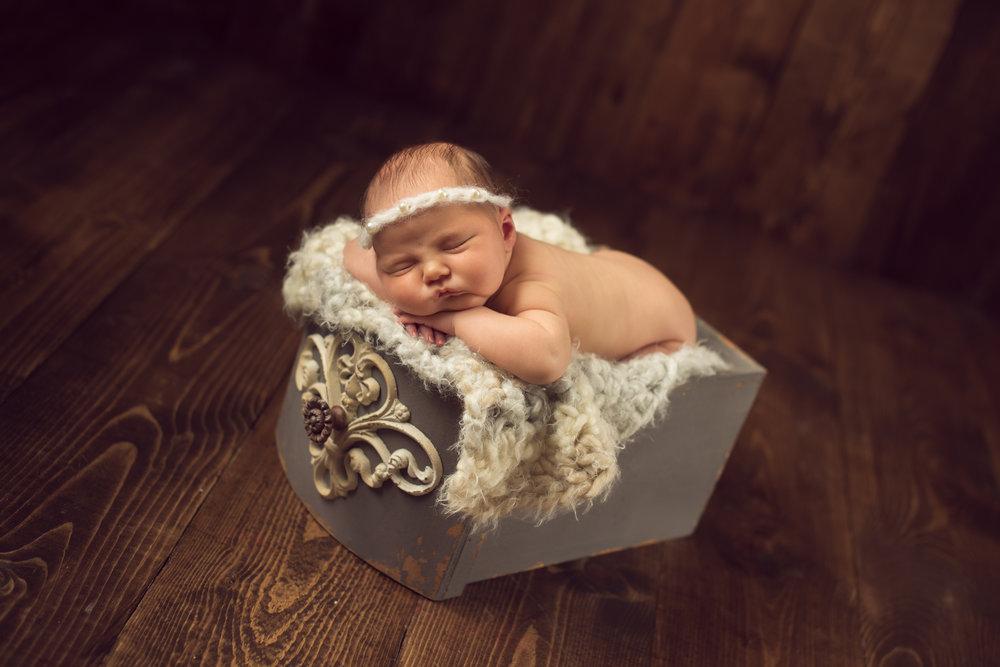 BABY BEXLEY-15.jpg