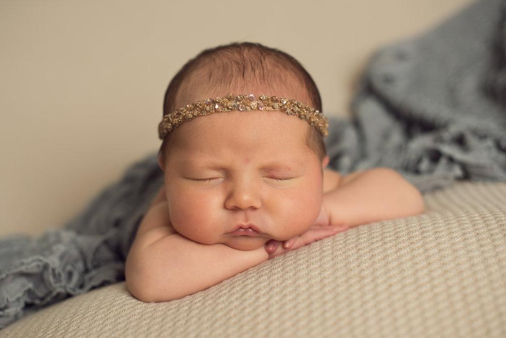 BABY BEXLEY-14.jpg