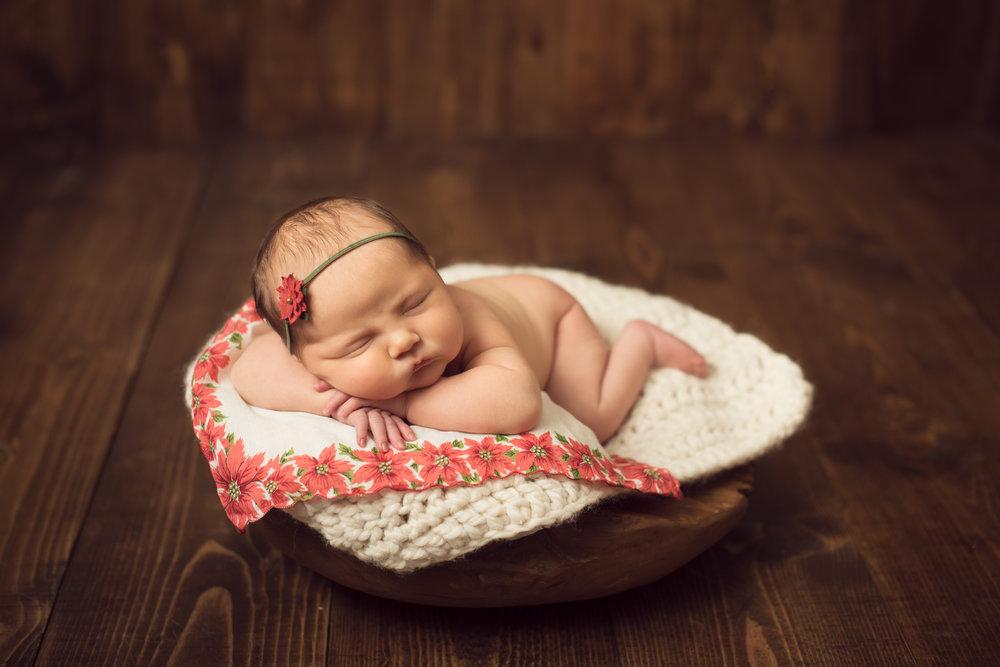 BABY BEXLEY-16.jpg