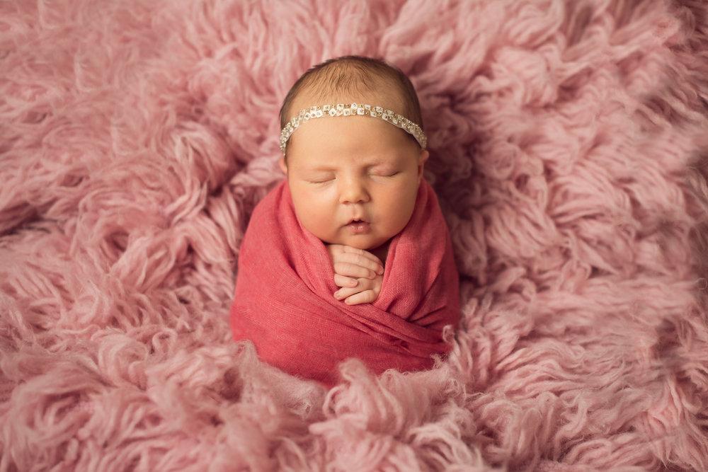 BABY BEXLEY-18.jpg