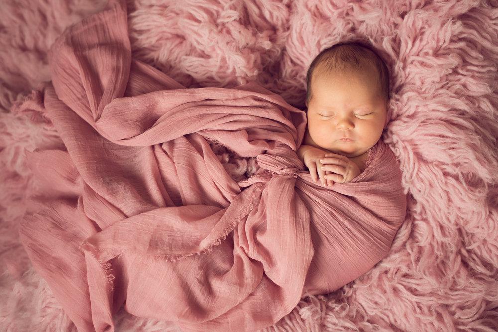 BABY BEXLEY-17.jpg