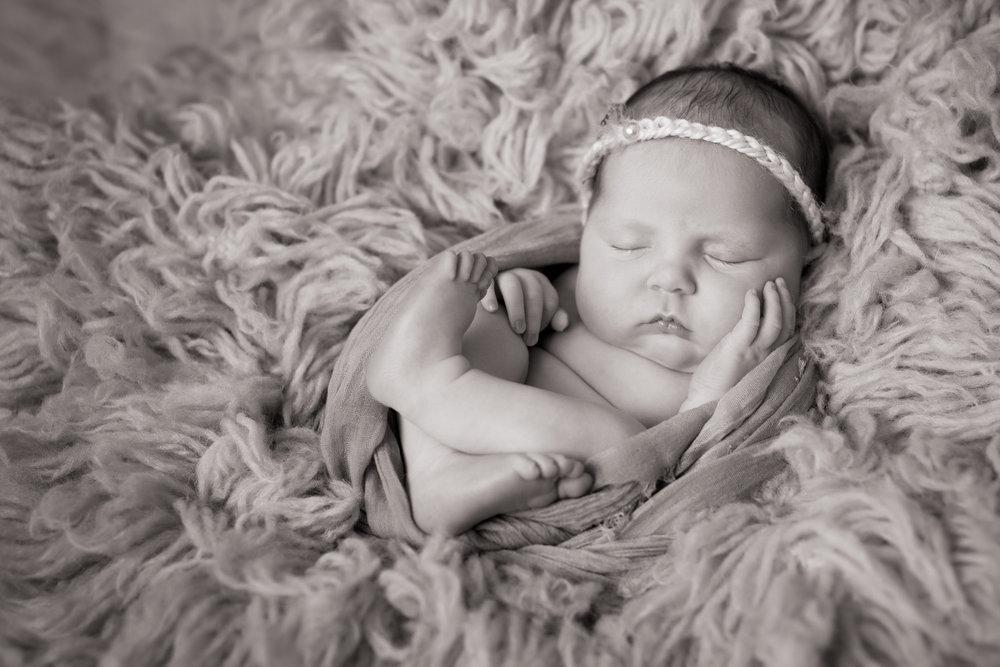 BABY BEXLEY-21.jpg