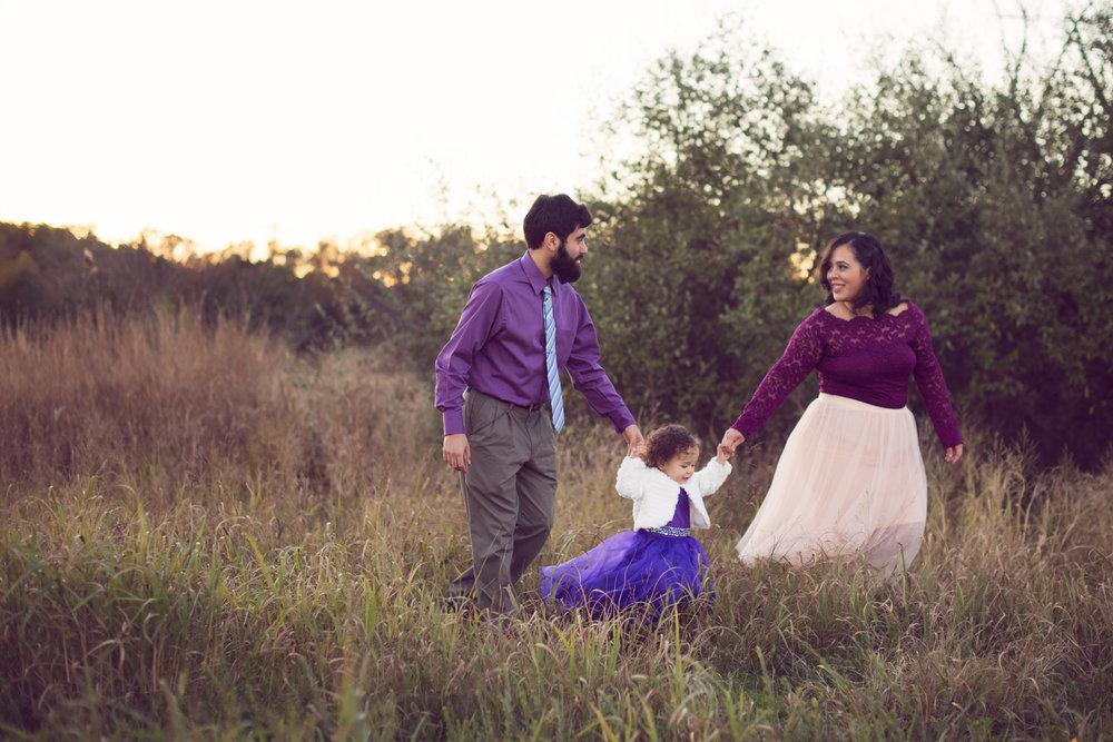 SERNA FAMILY-9.jpg